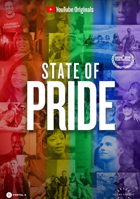 State of Pride