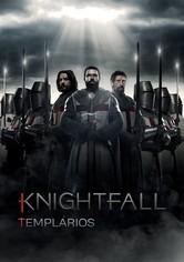 Knightfall - Templários