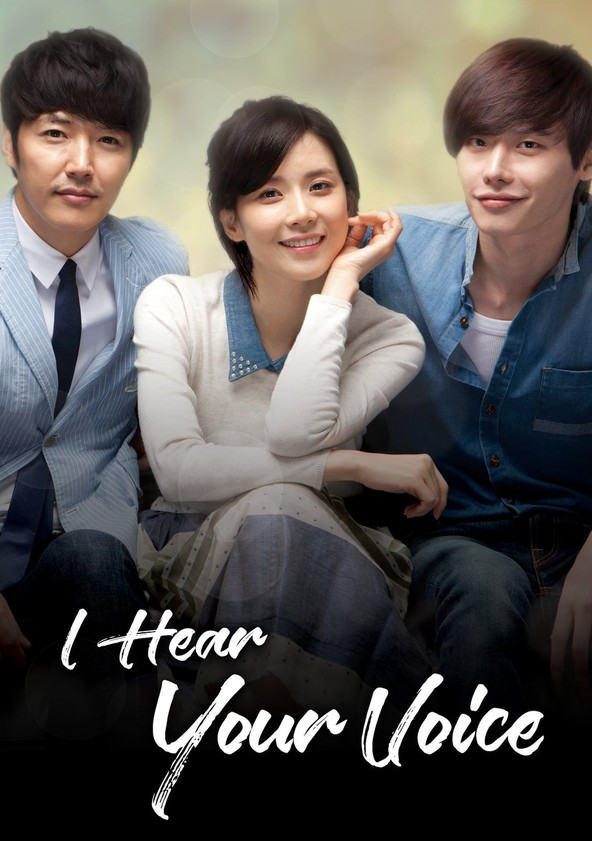 Watch I Hear Your Voice Full Movie Online Free | Series9 ...