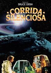 O Cosmonauta Perdido