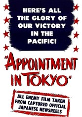 Appointment in Tokyo