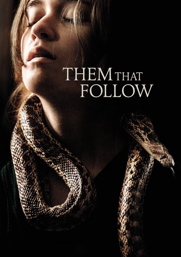 A követők