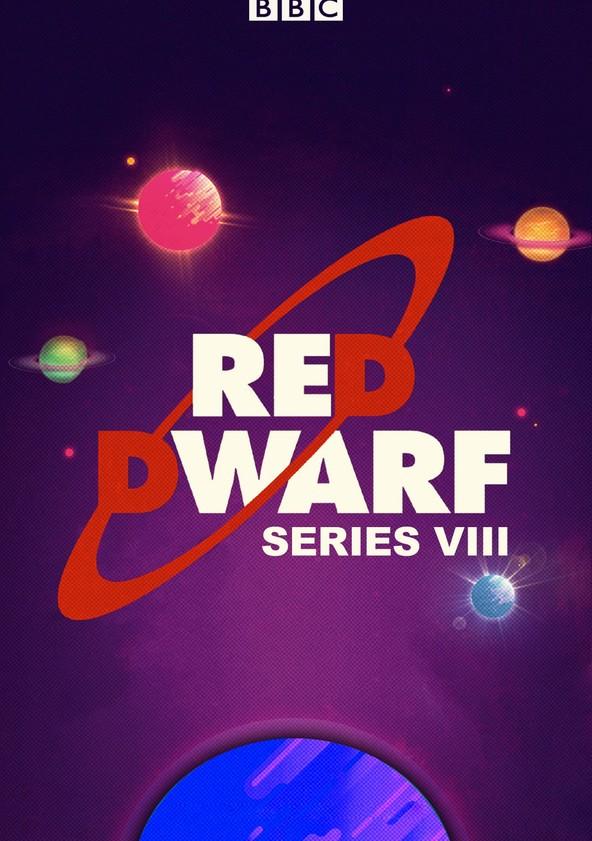 Series VIII