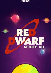 Series VII