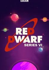 Series VI