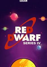 Series IV