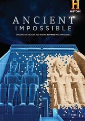Ancient Impossible
