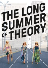 The Long Summer of Theory