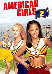 American Girls 2