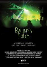 Belushi's Toilet