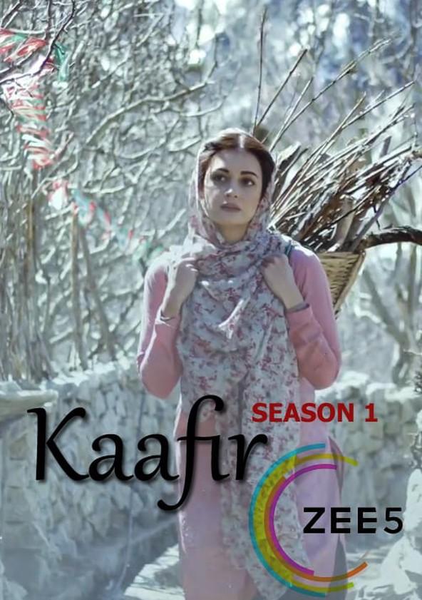 Kaafir