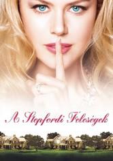 A stepfordi feleségek