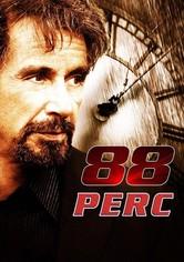 88 perc