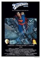 Superman - O Filme