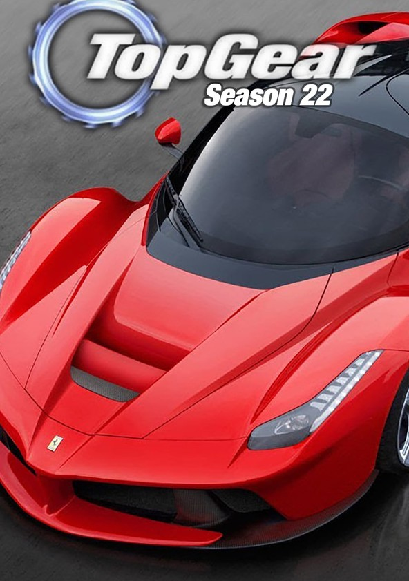 Watch Top Gear Online >> Top Gear Season 22 Watch Full Episodes Streaming Online