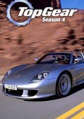 Top Gear Season 4