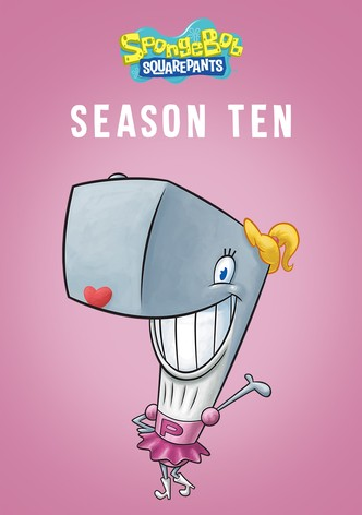 Temporada 10