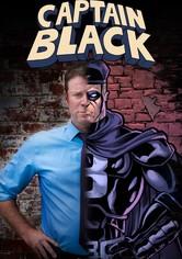 Captain Black
