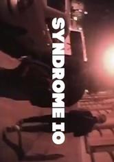Syndrome IO