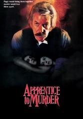 Apprentice to Murder