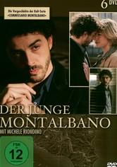 Young Montalbano