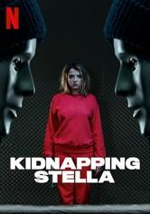 El secuestro de Stella