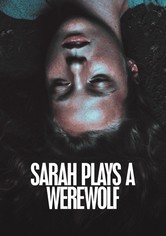Sarah Plays a Werewolf