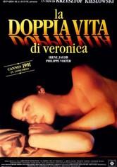La doppia vita di Veronica