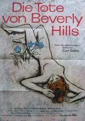 Die Tote von Beverly Hills