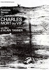 Charles – tot oder lebendig