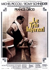 The Infernal Trio