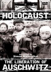 Die Befreiung von Auschwitz