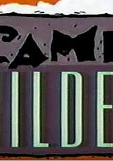 Camp Wilder