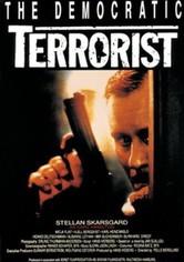 The Democratic Terrorist