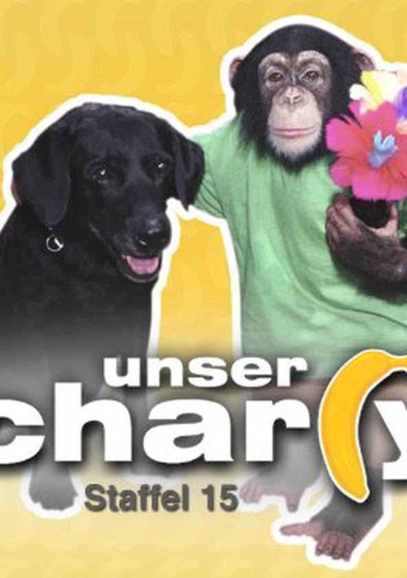 Unser Charly Stream