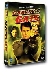 Carver's Gate
