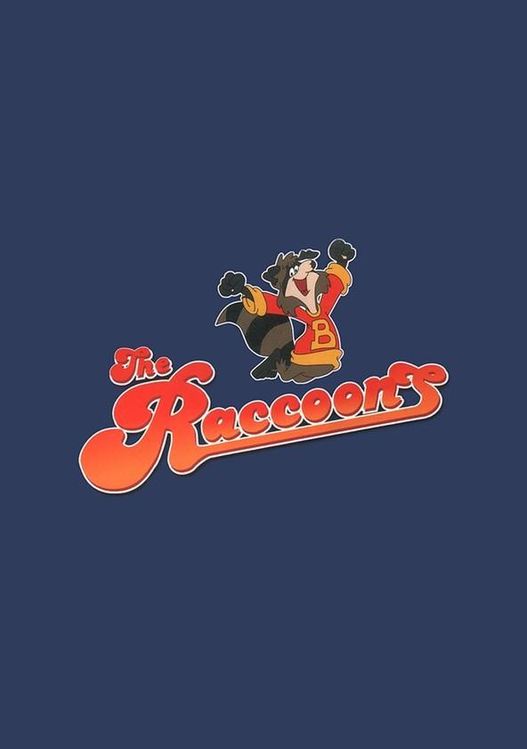 Die Raccoons