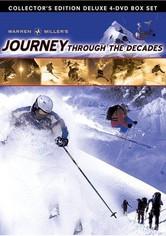 Ski ala Carte