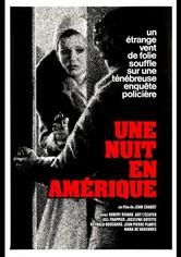 Une Nuit en Amérique