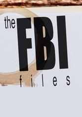 The FBI Files