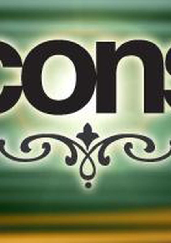 Icons Serie Jetzt Online Stream Anschauen