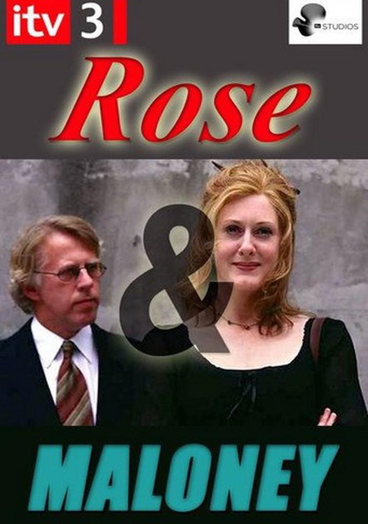 Rose and Maloney