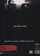 WCW New Blood Rising