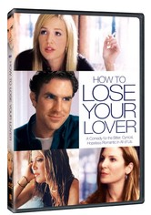 50 Ways to Leave Your Lover