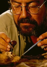National Geographic Inca Mummies: Secrets of Lost Empire