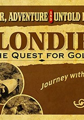 Klondike: The Quest for Gold