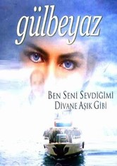 Gülbeyaz