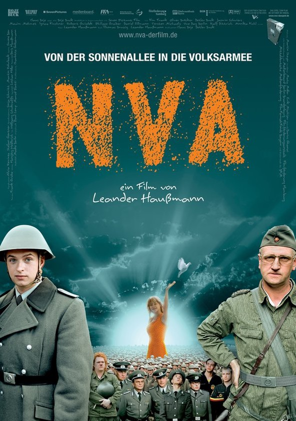 Nva Film Stream