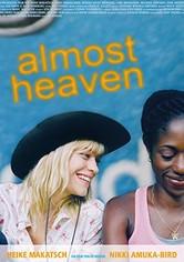 Almost Heaven - Ein Cowgirl auf Jamaika