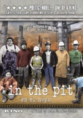 In The Pit